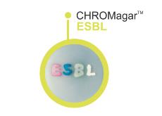 CHROMagar ESBL