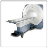 Магнито-резонансная томография