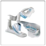 Кардиоваскулярное оборудование