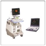 Ультразвуковое диагностическое оборудование