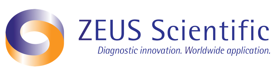 Zeus Scientific, Inc.
