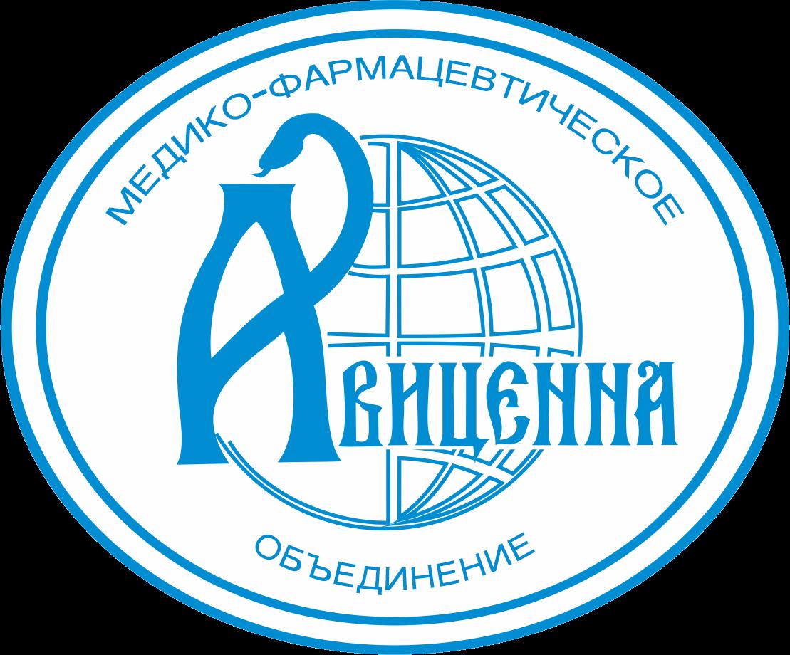 ООО МФО «Авиценна»