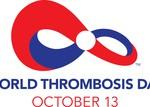 Всемирный день тромбоза