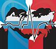 XVI Всероссийская школа — семинар последипломного дополнительного образования врачей по клинической электрофизиологии, интервенционной и хирургической аритмологии с международным участием 20-29 октября НЦССХ им Бакулева
