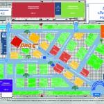 Российский конгресс лабораторной медицины, 30 сентября—2 октября, г. Москва, КВЦ «Сокольники»